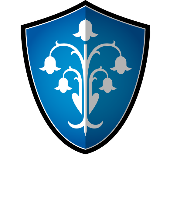 Heather Mountain Lodge & Cabins